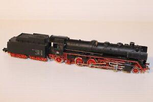 N Gauge Arnold DB BR41 2-8-2 Heavy Freight Loco