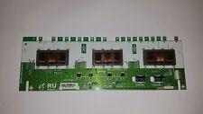 """SAMSUNG 52"""" 52Z3030D LJ97-01556A Backlight Inverter Board Unit"""