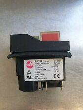 Belle Mini 150 Switch 110v