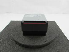 Lenovo ThinkStation P500 P700 P710 650W Power Supply | FRU 54Y8908 | Tested