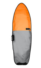 Sacca windsurf RRD / boardbag /RRD 240*75