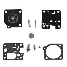 New Carburetor Carb Rebuild Kit ZAMA RB-107 For Echo SRM230 SRM231 210 210i 225