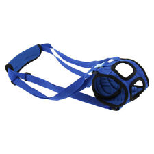 Pet Lifting Harness Rear Mobility Lift Support Harness for Dogs M