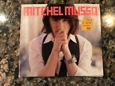 Mitchel Musso Cd! (See) Doc Shaw Miley Cyrus & Emily Osment