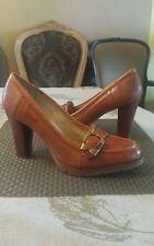 michael kors Ladies Shoes size 10M. mint condition