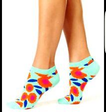 Kate spade Floral ankle socks