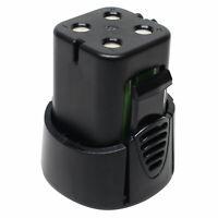 4.8V NIMH Battery for Dremel 7300 PT, Minimite 750 02