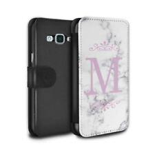 Étuis, housses et coques roses simples Samsung Galaxy J pour téléphone mobile et assistant personnel (PDA)