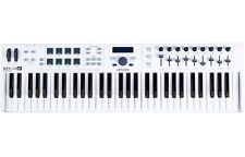 Arturia Keylab 61 Essential - Midi Keyboard Controller
