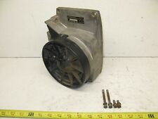 1974 Skidoo Elan 294 SS Engine Cooling Fan and Housing 912340