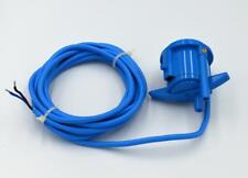 Milk Meter Solenoid. 10m cable. Milking Parlour Milk Meter Solenoid