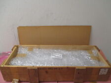 Amat 0020-88279 Aperture Plate, Frame