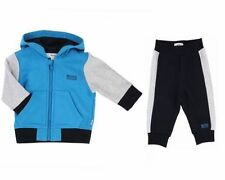 Vêtements Survêtement pour fille de 3 à 4 ans