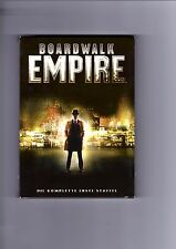 Boardwalk Empire - 1. Staffel (2012) DVD #18217