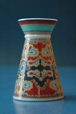 Vase KAISER - Dekor Maya - Porzellan