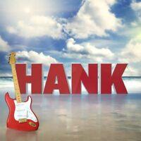 Hank Marvin - Hank CD NEW/SEALED