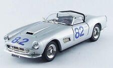 Art MODEL 273 - Ferrari 250 California #82 Targa Florio - 1957   1/43