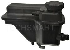 Standard Motor Products Z49010 Coolant Recovery Tank