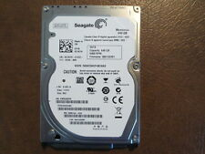 Seagate ST9640320AS 9RN134-030 FW:0001DEM1 WU 640gb Sata Hard Drive