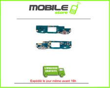 NAPPE CONNECTEUR DE CHARGE + MICRO pour HTC DESIRE 816