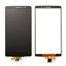For LG G4 Stylus H540 H635 LCD Digitizer Touch Screen Assembly Repair Part Black