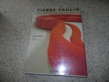1992.Pierre Paulin.Anne Chapoutot