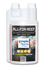 Tropic Marin All-for-Reef 250 ml Mineralstoffe & Spurenelemente