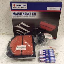 Suzuki Original Teil-Service/Wartung Kit - 16500-15810-000 (gsx1300r hayabu