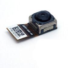 iPhone 3GS Kamera Modul Foto Camera Modul Cam Flex 3,2 Megapixel