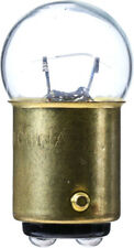 Courtesy Light Bulb-GT Philips 90B2
