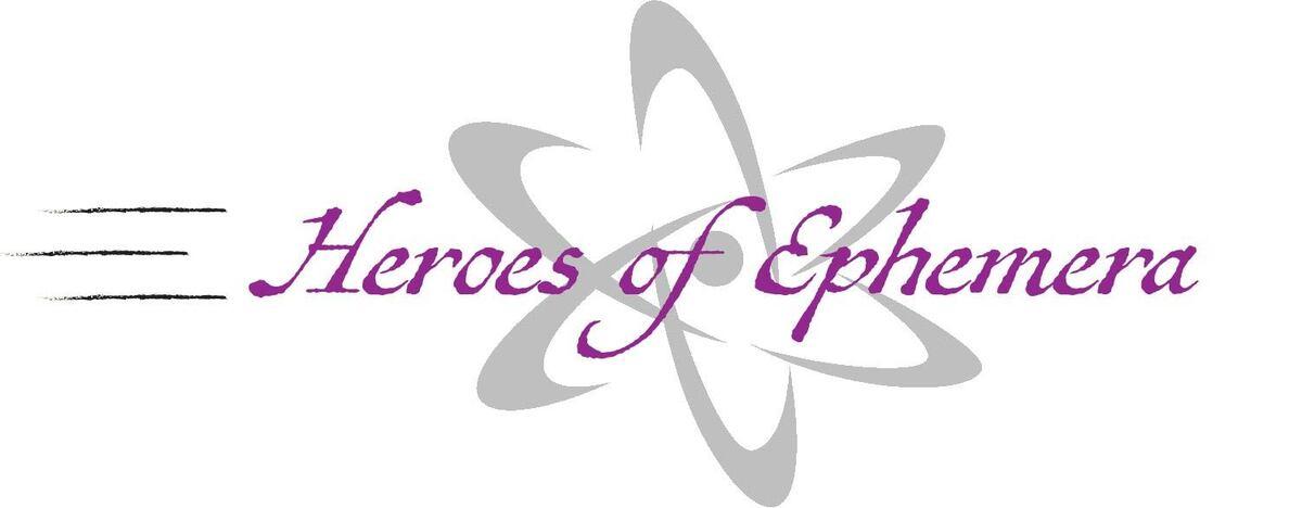 Heroes of Ephemera