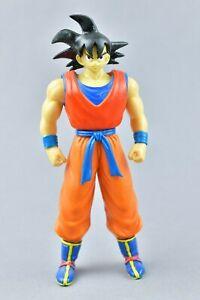 Dragon Ball Z - The Saga Continues Goku DBZ Irwin