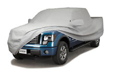 COVERCRAFT C16796NH NOAH® all-weather CAR COVER 2007 to 2018 Sierra Crew Cab SB