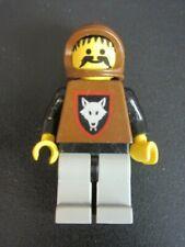 Lego Robin des Bois Figurine-Superbe-Nouveau