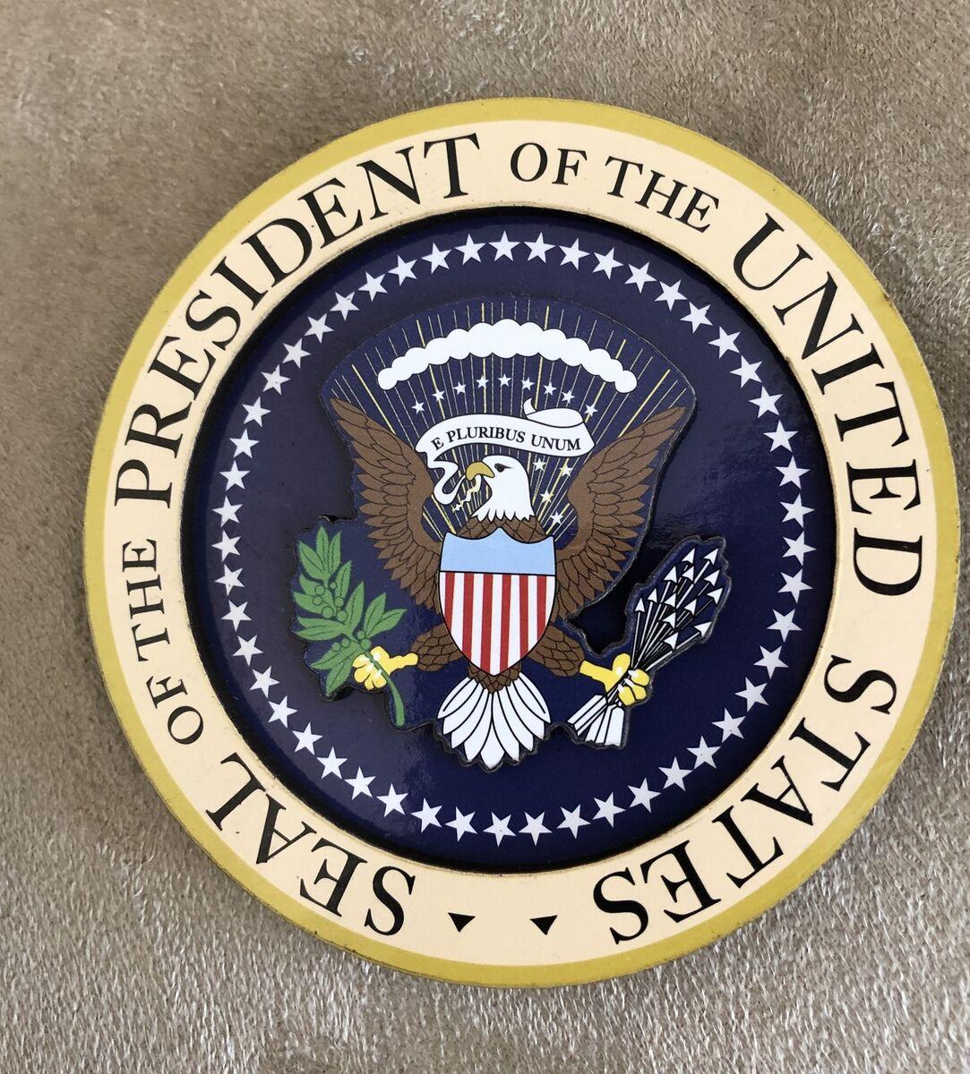 USA*WASHDC