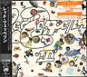 LED ZEPPELIN-LED ZEPPELIN III DELUXE EDITION-JAPAN 2 CD G35