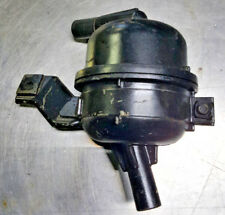 1989-95 Toyota Pickup Silencer Air Suction 22RE Resonator 1730135050 oem intake