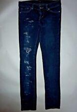 Dotti jeans size 8 on label but measuring a size 10