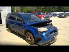 Front Driver Left Front Spindle/Knuckle Fits 04-07 VUE 187795