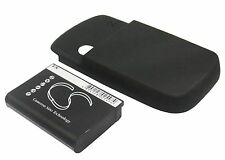 Premium Battery for HTC Touch P3450, FFEA175B009951, 35H00095-00M, ELF0160 NEW