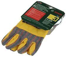 Klein Kinder Werkzeug Handschuhe 8120 1 Paar Kinderarbeitshandschuhe NEU