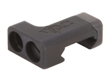 Viking Tactics VTAC - Low Profile Sling Mount - Troy Industries SMOU-000-L0BV-00