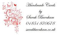 Personalised Labels Pink butterflies / Address / handmade / design 117 set 260