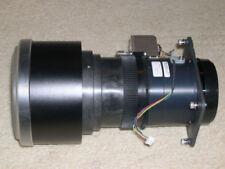 Lámparas y componentes de proyectores SANYO