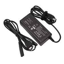 AC Adapter Cord Charger for Toshiba Portege M100 M200 R100 R200 4010 4000 Supply