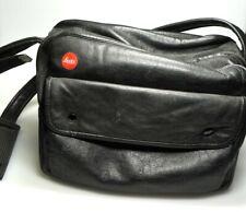 Leica M Kombi Tasche case Bag