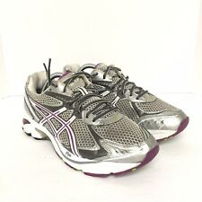 ASICS GEL GT-2160 DUOMAX Womens Sz 10 (2E) Running Cross Training Shoes