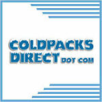 coldpacks_direct