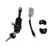 Baja Designs Key Switch Kit DSK Dual Sport Ignition Switch NEW
