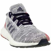 adidas Pureboost Go  Casual Running  Shoes - White - Womens